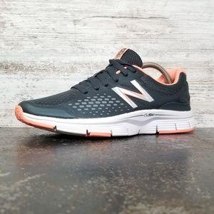 Womens New Balance 771 Running Shoes Sz 9.5 41 B
